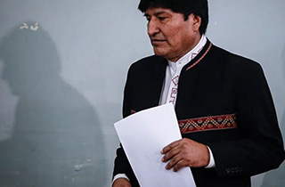 Se-complica-el-frente-judicial-de-Morales-en-Bolivia-y-a-nivel-internacional