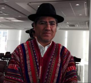 Excanciller-de-Evo-Morales-regresa-a-Bolivia