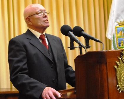 Elecciones-Generales-serian-el-3-de-mayo,-afirma-Hassenteufel