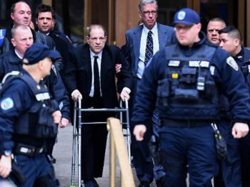 Comenzo-el-juicio-contra-el-productor-de-Hollywood-Harvey-Weinstein
