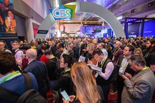 CES-2020:-El-evento-tecnologico-mas-grande-del-mundo