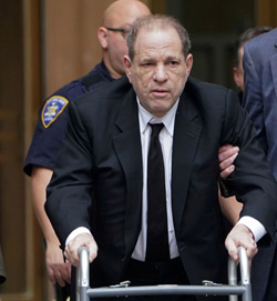 Segundo-dia-de-juicio-a-Harvey-Weinstein