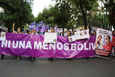 La-Fiscalia-reporta-nueve-feminicidios-en-los-primeros-dias-del-ano