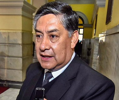 Fiscalia-niega-un-sello-rojo-de-Interpol-contra-Morales