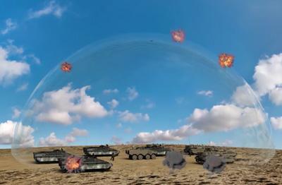 Israel-revelo-su-nueva-super-arma-defensiva