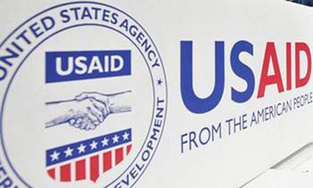 EEUU-confirma-arribo-a-Bolivia-de-expertos-en-sistemas-electorales