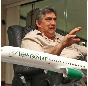 Extitular-de-AeroSur-retornara-a-Bolivia-y-anuncia-juicios