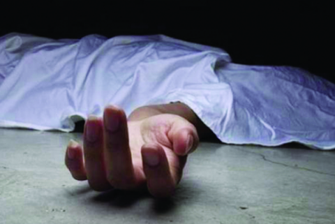 Hombre-mata-a-su-pareja-y-se-suicida;-dos-ninos-quedaron-en-la-orfandad