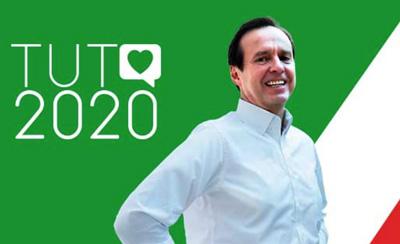 Tuto-Quiroga-lanza-campana-2020-y-su-propuesta-para-los-proximos-cinco-anos