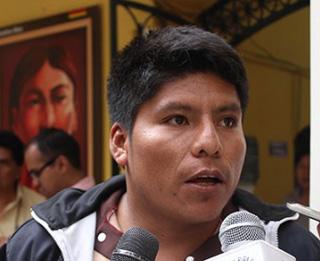Cocaleros-del-Tropico-rechazan-invitacion-al-dialogo-del-gobierno