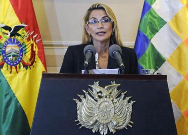 Ánez-decide-brindar-informe-el-22-de-enero-desde-el-Palacio-de-Gobierno