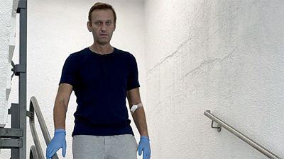 El-opositor-Navalny-acusa-a-Putin-de-su-envenenamiento