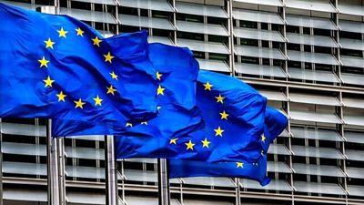 La-Union-Europea-inicia-acciones-legales-contra-Reino-Unido-por-incumplir-el-acuerdo-del-Brexit