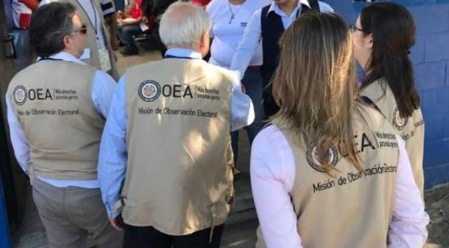 La-UE,-el-Centro-Carter,-la-OEA-y-la-Uniore-son-las-misiones-principales-de-observacion-electoral-
