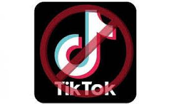 -Pakistan-prohibe-TikTok-tras-considerar-que-la-red-social-ha-fallado-en-regular-el-contenido--inmoral--e--indecente-