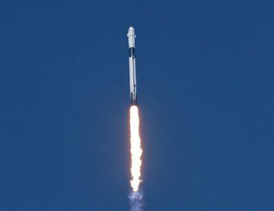 Advierten-de-la-creciente-congestion-del-espacio-sobre-la-Tierra,-que-puede-acabar-en-catastrofe