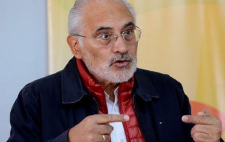Mesa:--En-nuestro-gobierno,-los-delitos-de-Evo-Morales-no-quedaran-sin-castigo-