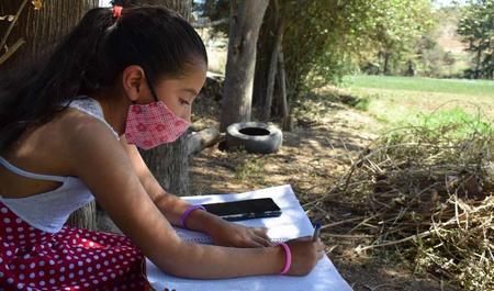 46%-de-las-ninas-y-adolescentes-en-Bolivia-afirman-haber-sentido-acoso-en-linea