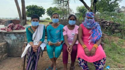 India-supera-los-7-millones-de-casos-de-COVID-19