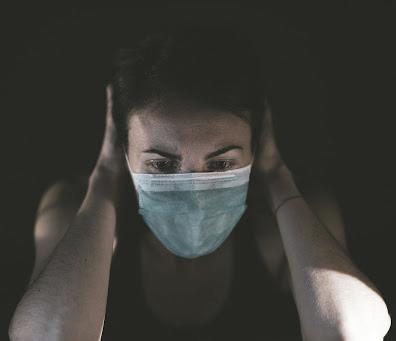 Violencia-a-la-mujer-la-otra-pandemia-que-preocupa