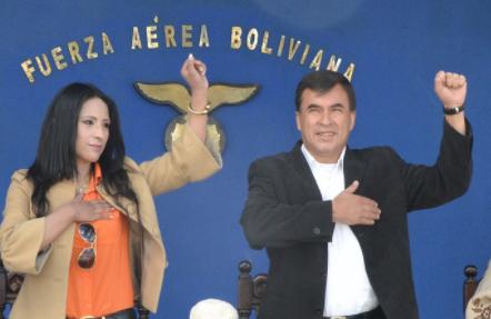 Caso-fraude:-Gobierno-identifica-a-Quintana-como-el-operador-politico