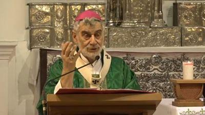 Iglesia-Catolica-exhorta-a-participar-en-las-elecciones-en--libertad-y-democracia-autentica-
