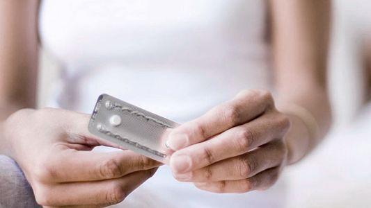 Autorizan-en-Italia-a-vender-pildoras-anticonceptivas-a-menores-y-sin-receta