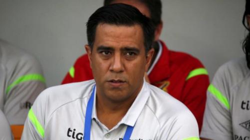 Fabol-denuncia-a-Farias-ante-la-FIFA