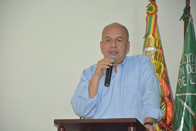 Ministro-Murillo-insta-a-la-ciudadania-a-emitir-un--voto-por-la-democracia-