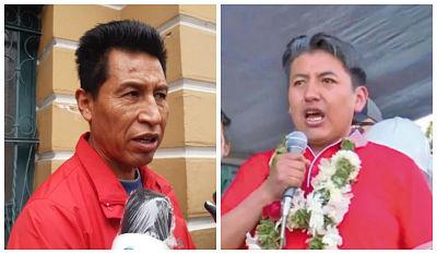 Senador-Rodriguez-pide-a-Marco-Antonio-Pumari-declinar-su-candidatura