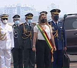 Presidenta-Ánez-convoca-a-las-FFAA-a-trabajar-por-una-agenda-comun-y-de-unidad-de-los-bolivianos-