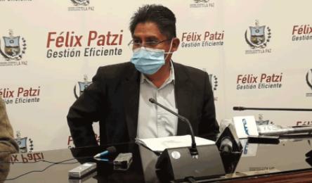 Patzi-decreta-Auto-de-Buen-Gobierno-desde-el-viernes-hasta-el-lunes