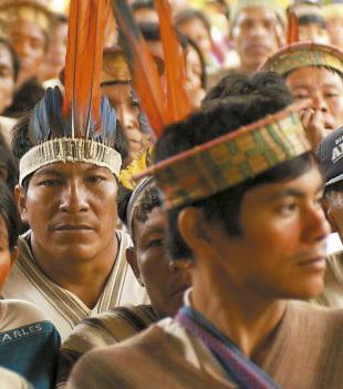 66-mil-indigenas-contagiados-y-1.989-decesos