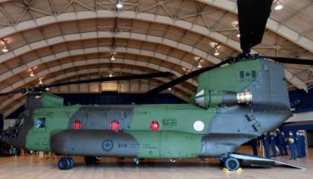 Helicoptero-Chinook-apoyara-el-combate-contra-los-incendios-en-tierras-bajas