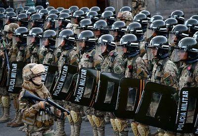 Policia-y-FFAA-movilizaran-al-menos-32.000-efectivos-para-controlar-las-elecciones-
