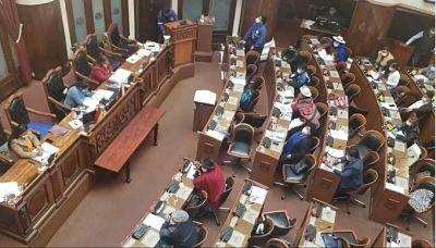 Asamblea-Legislativa-censura-a-Arturo-Murillo-y-espera-su-destitucion