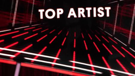 Este-es-el-gran-triunfador-de-los-Billboard-Music-Awards-2020