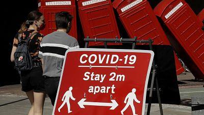 La-OMS-vuelve-a-advertir-que-la-segunda-ola-de-coronavirus-en-Europa-es--muy-preocupante-
