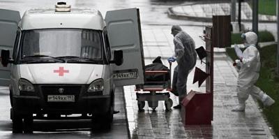 Rusia-registra-el-record-diario-de-muertes-desde-el-inicio-de-la-pandemia