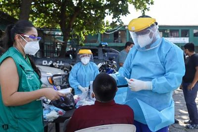 Medicos-aseguran-que-el-rebrote-del-Covid-19-en-Santa-Cruz-es-casi-un-hecho-por-las-actividades-proselitistas