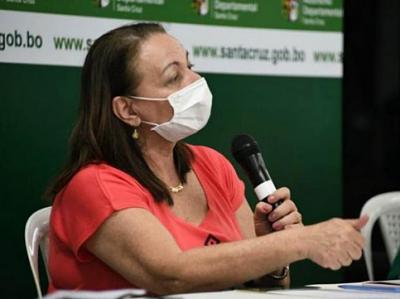 Salud-confirma-incremento-de-contagios-de-COVID-19-en-Santa-Cruz-y-Tarija-debido-a-actividades-proselitistas