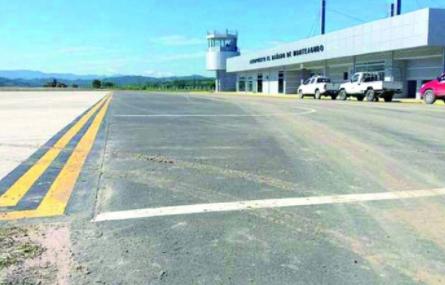 Ministro-Arias-dice-que-Gobierno-de-Evo-construyo-aeropuertos-donde--no-aterrizan-ni-los-suchas-