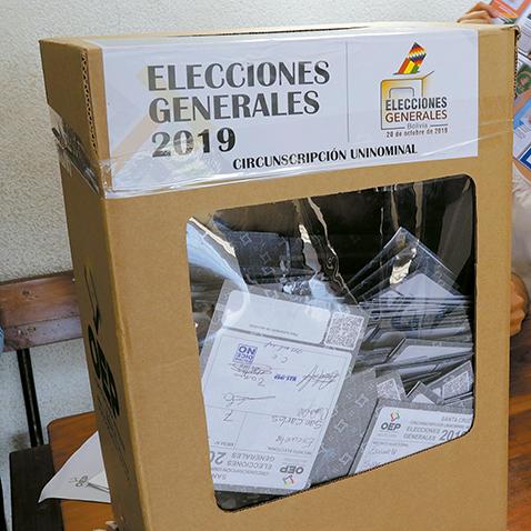 Plan-de-contingencias-en-marcha-para-las-elecciones