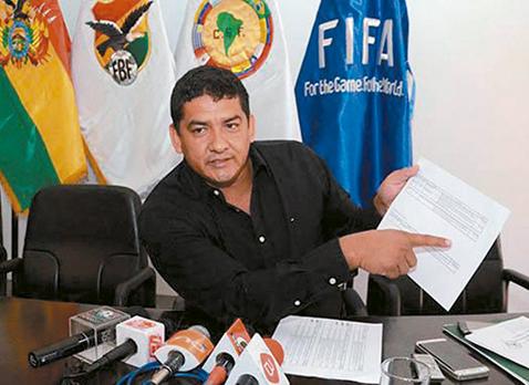 Buscan-a-Rodriguez,-tiene-orden-de-aprehension