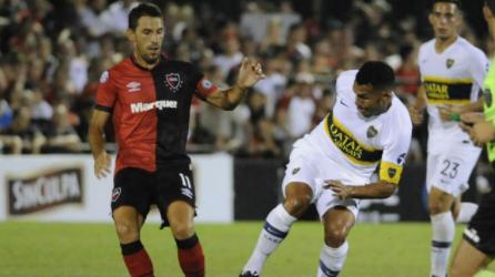 El-futbol-argentino-regresa-con-nuevo-torneo-y-formato-impulsado-por-la-Liga-Profesional