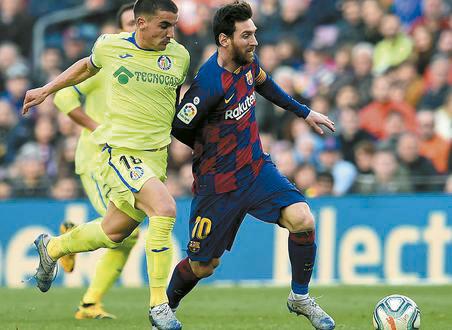 Barcelona-visita-a-Getafe-y-Madrid-recibe-a-Cadiz