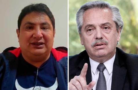 Barral-le-recuerda-a-Fernandez-que-Argentina-impidio-ingreso-de-diputados-bolivianos-a-ese-pais