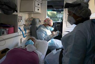 El-mundo-supera-los-39-millones-de-casos-de-coronavirus