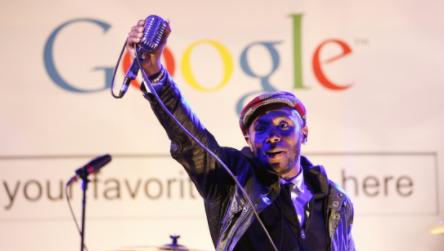 Google-permite-ahora-reconocer-una-cancion-con-tan-solo-tararearla-o-silbarla