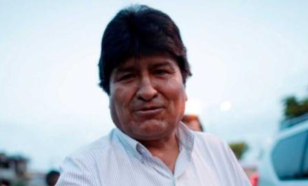 Murillo:--Evo-Morales-no-va-a-volver-a-Bolivia-ni-aunque-ganara-el-MAS-